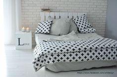 66 Best Pokój Jana Mniejszy Images Furniture Home Bedrooms