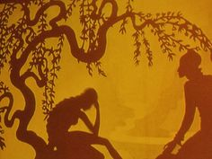 adventures of prince achmed - Google 検索