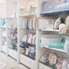 15 Business Ideas for 2020 Boutique Decor, Boutique Interior, Shop Interior Design, Baby Boutique, Baby Store Display, Clothing Store Design, Storing Baby Clothes, Store Layout, Shop Interiors