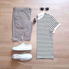 Barbe LeBon._life.style #hair #style #class #instapic #motivation #instagood #followme #forever #man #like4follow #likeforlike #hairstyles #tagafriend #saysomething #InstaRepost #love #friends #me #cute #photooftheday #instamood #picoftheday #girl #beautiful #instadaily #instagramhub #follow #bestoftheday #happy #fashionblogger