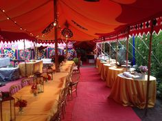 Catering, Bbq, Table Decorations, Furniture, Home Decor, Barbecue, Decoration Home, Catering Business, Barrel Smoker