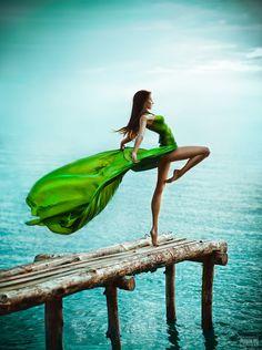 stunning photo #dance