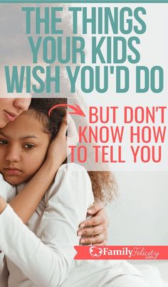 Smart Parenting Advice and Tips For Confident Children - Unfurth Kids And Parenting, Parenting Hacks, Parenting Classes, Parenting Styles, Parenting Quotes, Parenting Plan, Peaceful Parenting, Gentle Parenting, Practical Parenting