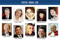 76 Best ENFJ images in 2014 | Enfj personality, 16