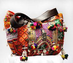 Gujarati bags,textile bags,clutch bag,Jaipur bags,wholesale handbag exclusive collection at #vintagehandicrafts