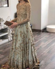 Buy Best Exclusive Colletion Of Bridal Lehengas, Women's Wedding cloth Pakistani Wedding Outfits, Pakistani Bridal Dresses, Pakistani Wedding Dresses, Bridal Outfits, Anarkali Bridal, Asian Wedding Dress, Indian Outfits, Walima Dress, Shadi Dresses
