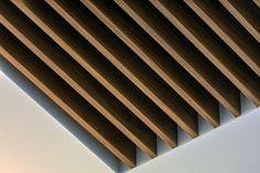 www.hunterdouglasarchitectural.com referenceprojects .VnwrOpN96qQ
