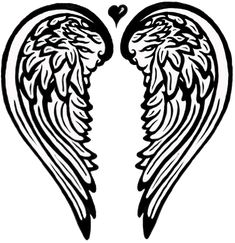 Google Image Result for http://www.tribaltattoos.tattooshowtime.com/angel-wings-tattoos-85-1.png