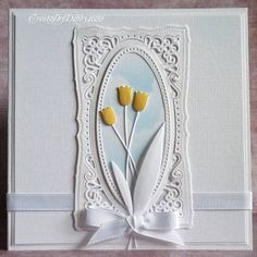 Memory Box Dies For Cards | frame it repinned from memory box dies cards by linda phelps