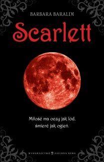 Scarlett - Baraldi Barbara