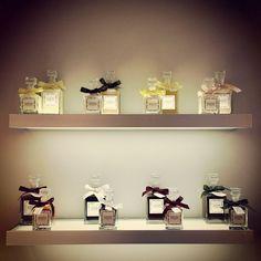 Una serata dedicata all' #arte, alla #musica e al buon bere... I #liquori Giardini d'amore vi aspettano il 23 novembre 2015 da Antonio Mazzola Team - Hair Stylist dalle 18 alle 22, Via Flaminia, 493/A. Un salto nella #DolceVita di #Roma   An evening dedicated to #art, #music and good #drinking ... The perfumes and Mediterranean flavors of #GiardinidAmore #liqueurs will wait for you tomorrow, november 23rd, from 18 to 22 at Antonio Mazzola Team - Hair Stylist. A jump on the #SweetLife of…