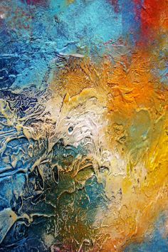 Handmade Oil Painting On Canvas Abstract Painting Abstract Art Woman M – radishral 3d Art Painting, Abstract Painting Techniques, Texture Painting, Oil Painting On Canvas, Most Beautiful Paintings, Original Art, Original Paintings, Art Moderne, Abstract Canvas