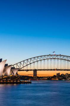 Harbor Bridge, Sydney Harbour Bridge, Things To Do, Cities, Bucket, Australia, Explore, Photography, Travel