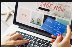 Zulily Credit Card Login | Zulily Credit Card Benefits - Techroses.com Credit Card Benefits, Facebook Store, Pinterest For Business, Selling On Ebay, Credit Cards, Online Marketing, Online Business, Technology