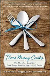 Italian Chicken Casserole | Tasty Kitchen: A Happy Recipe Community!