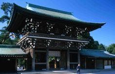 Marina Bay Sands, Japan, Building, Outdoor Decor, Travel, Home Decor, Viajes, Decoration Home, Room Decor