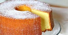 Every one loves the taste of lemon and you have that in spades in this recipe for Lemon Lovers Pound ...