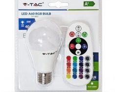Špeciálne žiarovky sú super doplnkami na party, večierky Led, Office Supplies, Bulb, Party, Fiesta Party, Onion, Parties, Direct Sales Party, Light Globes