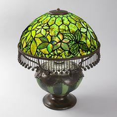 Tiffany Lamps | Tiffany Lamp Table Lamps Tiffany Lamps Antique Tiffany Lamps Tiffany ...
