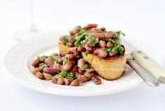 Вкусное и простое блюдо