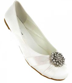 As far as shoes go, for me I just want them to be simple, comfortable and flat. I plan to be dancing all night!