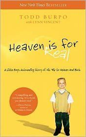 Great read- especially for anyone who has lost someone they love