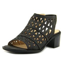 Seven Dials Shoes 'Adria' Women's Heel * Want additional info? Click on the image. (This is an affiliate link) #womenshoes