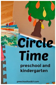 Circle time tips for preschool and kindergarten Movement Activities, Hands On Activities, Early Learning, Kids Learning, Rhyming Games, Small Group Reading, Creative Circle, Kids Moves, Finger Plays