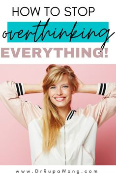 How to stop overthinking everything! How to delegate and let go... Why it's ok to let others take the reins! Parenting tips and advice. Marriage tips and advice. Working mom tips and advice. Advice for working moms. Control quotes. Things I can control. How to let go of control. #parentingtips #parentingtipsandadvice #workingmomtips #workingmomhacks #workingmomadvice #howtoletgoofcontrol #thingsIcancontrol Control Quotes, Welcome To The Group, Ladies Group, Working Mom Tips, Ways To Be Happier, Mummy Bloggers, Attitude Of Gratitude, Best Blogs, Marriage Tips