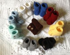 So Many Colors So little Time by Brent on Etsy