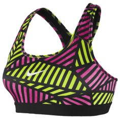 83684a77cdb33 Nike Women s Dri-Fit Pro Classic Web Training Sports Bra-Red Black-XL --  Read more at the image link.