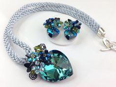https://www.etsy.com/listing/162022572/blue-statement-crystal-jewellery-blue