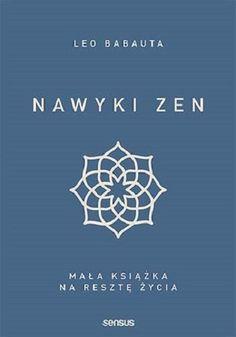 Leo Babauta, Yoga Books, Self Improvement, Malaga, Chemistry, Hand Lettering, Spirituality, In This Moment, Reading