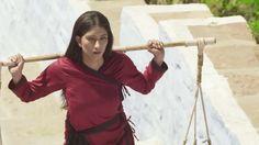 Niharica Raizada fights hard to save the family, and the film. Starcast: Niharica Raizada as Savitri Om Puri as Yamraaj Lucy Pinder as Candy Ron Smoorenburg as The Manager Tim Man as Monk Rajat Ba…