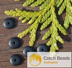 ✔ What's Hot Today: Matte Black Czech Glass Disk Beads Washer Solo Flat Spacer One Hole 6mm 6g Approximately 60pcs https://czechbeadsexclusive.com/product/matte-black-czech-glass-disk-beads-glass-washer-beads-solo-beads-flat-disk-bead-flat-spacer-bead-one-hole-bead-black-disk-beads-6mm-6g-%e2%89%8864pc/?utm_source=PN&utm_medium=czechbeads&utm_campaign=SNAP #CzechBeadsExclusive #czechbeads #glassbeads #bead #beaded #beading #beadedjewelry #handmade