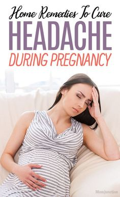5 Effective Home Remedies To Cure Headache During Pregnancy : Do you suffer from headaches during pregnancy? Looking for simple home remedies for headaches while pregnant? Read this post to know 13 effective remedies. - Pregnacy and moms Home Remedy For Headache, Headache Remedies, Pregnancy Looks, Pregnancy Care, Pregnancy Info, Pregnancy Nutrition, Pregnancy Health, Pregnancy Checklist, Early Pregnancy