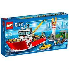 e01e7598d61 Køb billig LEGO / LEGO klodser! Altid billige priser og tilbud på LEGO