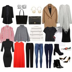 A fashion look from February 2017 featuring T By Alexander Wang dresses, Undress dresses and Balenciaga tops. Browse and shop related looks.