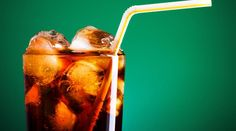 While consuming sugary soft drinks is often associated with a higher risk of obesity, metabolic syndrome, diabetes, cardiovascular death, and certain types of cancer, new research suggests that it can also shorten our lifespan. #Longevity #HealthStudy #SodaDanger