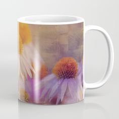 Available in 11 and 15 ounce sizes, our premium ceramic coffee mugs feature wrap-around art and large handles for easy gripping. Dishwasher and microwave safe, these cool coffee mugs will be your new favorite way to consume hot or cold beverages. #Mugs, #home #decor #SALE 15% off #tapestries, 20% off #pillows, and Free Shipping on everything today!