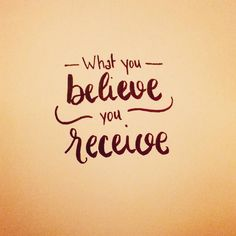 What you believe you receive   #letteringwithpositivity   #practice #letteringday8 #handlettering #handletteringpractice #lettering #letteringpractice http://ift.tt/2i30QxQ What you believe you receive letteringwithpositivity  practice letteringday8 handlettering