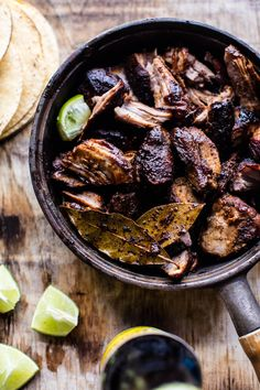 Guys, we have serious, serious things to chat about today. The post My Favorite Slow Roasted Pork Carnitas. appeared first on Half Baked Harvest. Pork Recipes, Slow Cooker Recipes, Mexican Food Recipes, Cooking Recipes, Healthy Recipes, Healthy Food, Dinner Recipes, Wild Game Recipes, Yummy Food