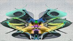 Wings - Digital Art - Diana Coatu
