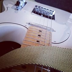 Jamming  #electric #guitar #fender #telecaster #jam #music #musician #guitarsolo #guitarist