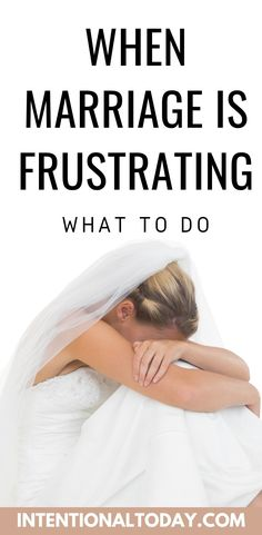 Dear frustrated wife, here's what you need to know when your marriage feels hard, your husband disappoints and God feels so far away. #marriageadvice #newlywedadvice #marriage #frustratedwife #tiringmarriage #divorce #christianwife Communication In Marriage, Intimacy In Marriage, Marriage Advice, Newlywed Advice, Advice For Newlyweds, Christian Wife, Christian Marriage, First Year Of Marriage, Lord Is My Shepherd