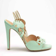 Aperlai Shoes Online Shop