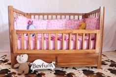 Baby box minimalis