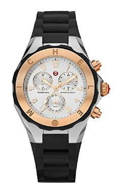 1e1e7fbe8c33 Merry Richards Jewelers are authorized dealer of Michele Watches. Have a  look at our store and you will find Best Michele Watches at a surprising  price!