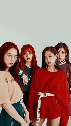 Book with some pictures of the BLACKPINK girls ♡ I hope you like it . - Book with some pictures of BLACKPINK girls ♡ I hope you like it … Fanfic # amreading # - Kpop Girl Groups, Korean Girl Groups, Kpop Girls, Memes Blackpink, Fandom Memes, Mode Kpop, Black Pink Kpop, Blackpink Photos, Pictures