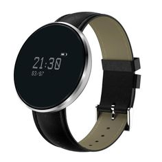 #Zapals - #Zapals CF006 IP67 Bluetooth Smart Watch Blood Pressure Oxygen Heart Rate Monitor for Android iOS - AdoreWe.com